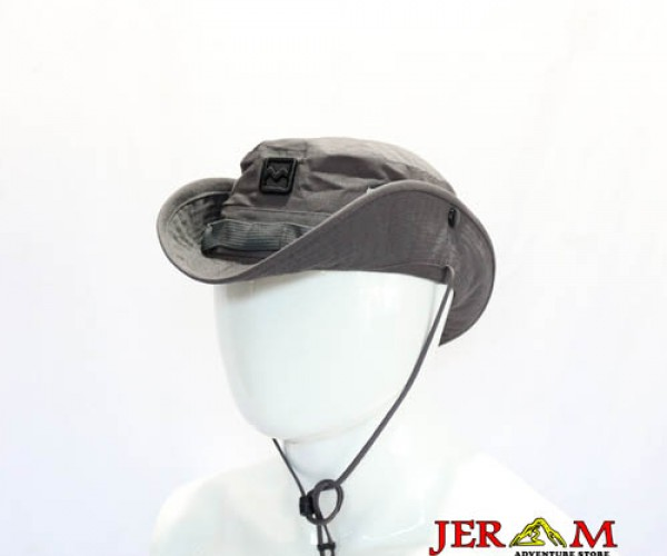 Mahameru Bucket Hat 05