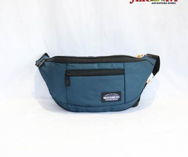 Mahameru Waist Bag WBM 024