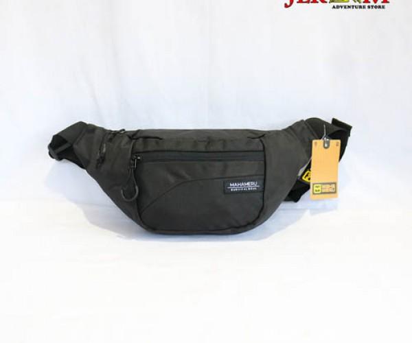 Mahameru Waist Bag WBM 031