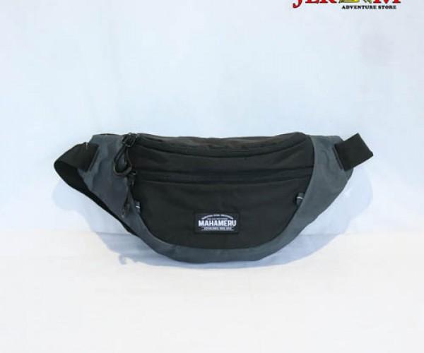 Mahameru Waist Bag WBM 032