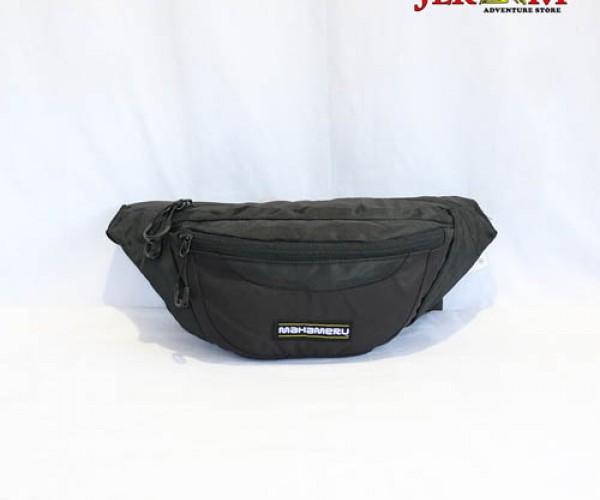 Mahameru Waist Bag WBM 034