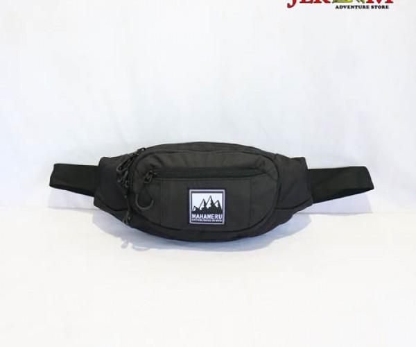 Mahameru Waist Bag WBM 036