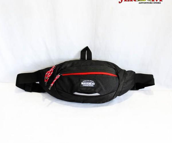 Mahameru Waist Bag WBM 040