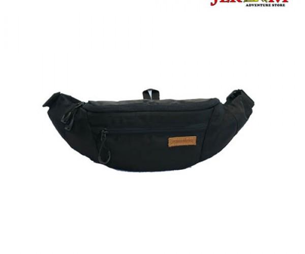 Mahameru Waist Bag WBM 050
