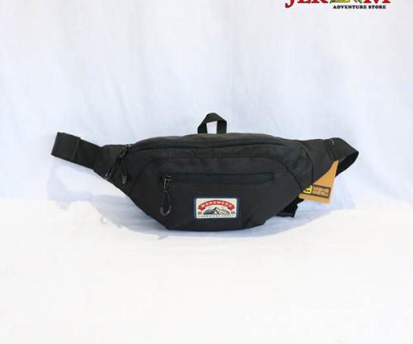 Mahameru Waist Bag WBM 052