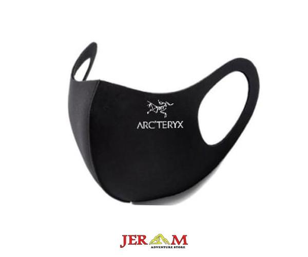 Masker Scuba Non Medis Masker Efektif Anti Bakteri Polusi Udara Masker Pria Wanita