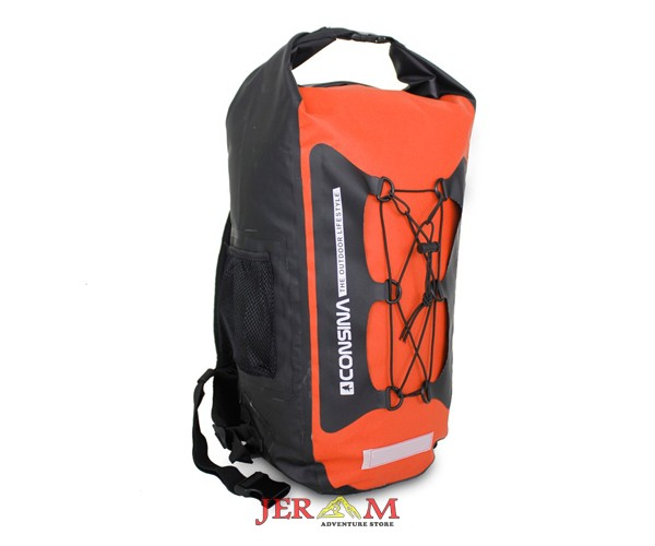 Ransel Consina Waterproof Backpack