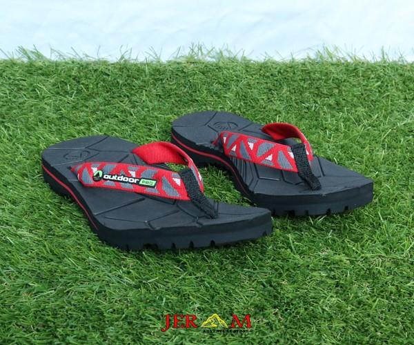Sandal Anak Jepit Outdoor Pro Drift