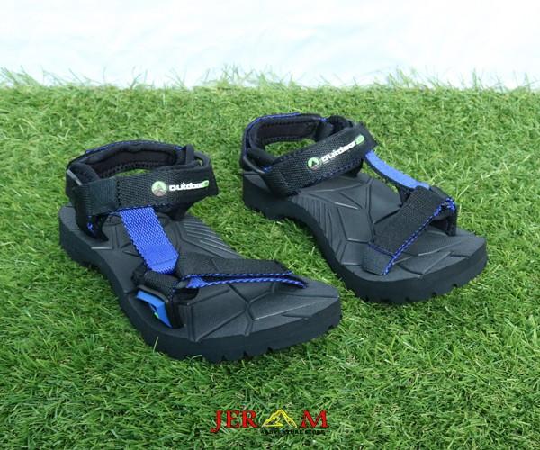 Sandal Anak Sandal Gunung Palang Outdoor Pro Tron