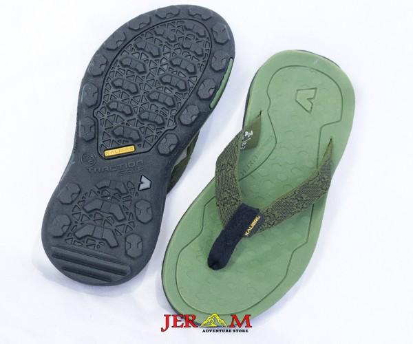 Sandal Jepit Anak Cewek Cowok Sandal Kid Kalibre Hexa Series 01
