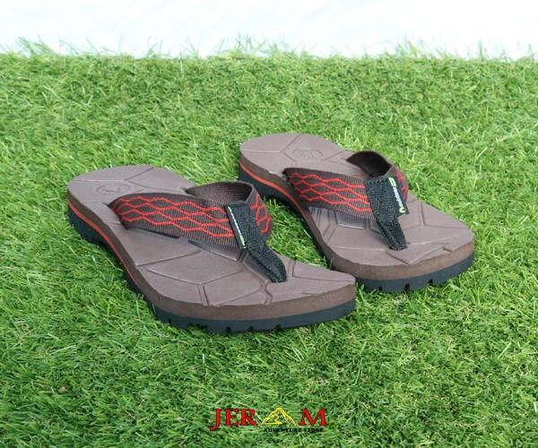 Sandal Jepit Anak Outdoor Pro Net