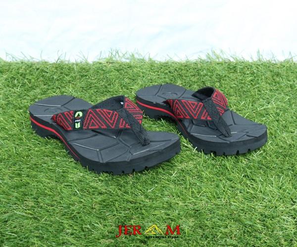 Sandal Jepit Anak Outdoor Pro Wave Junior