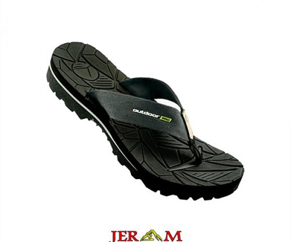 Sandal Outdoor Pro Foja Series