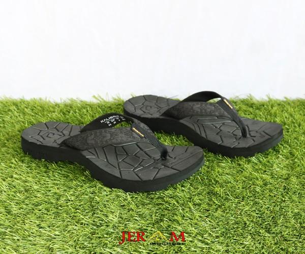 Sandal Pria Jepit Gunung Sandal Kalibre Dominate 01 960028 000
