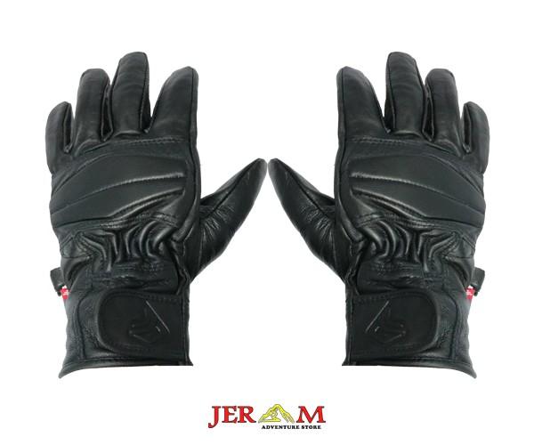 Sarung Tangan Kulit Pria Forester STF 06136