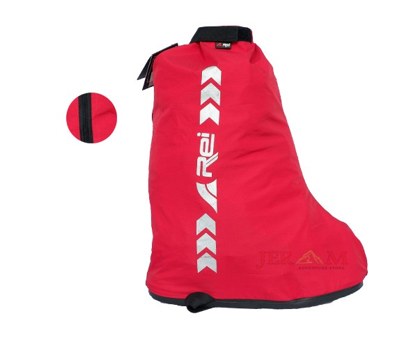 Shoes Rain Cover Rei