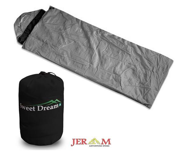 Sleeping Bag Consina Sweet Dream
