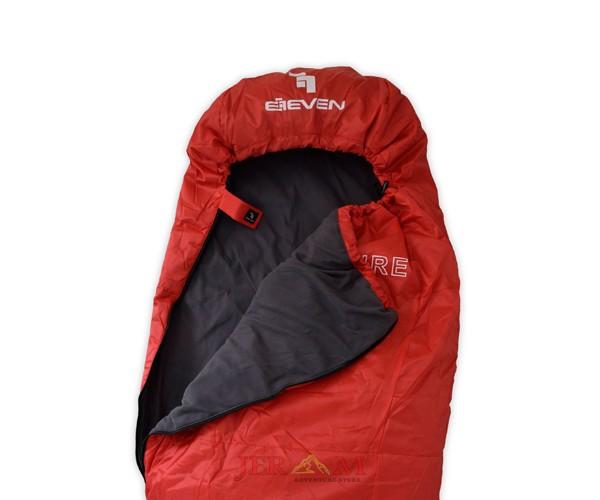 Sleeping Bag Elleven Kids Venture Mummy