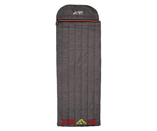 Sleeping Bag Rei Tikar Quilting SB Dacron R14M25000101