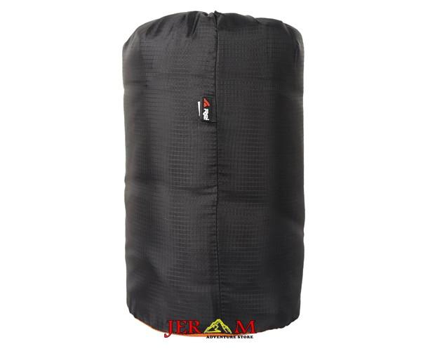 Sleeping Bag Tikar Dacron Rei R14M23800101