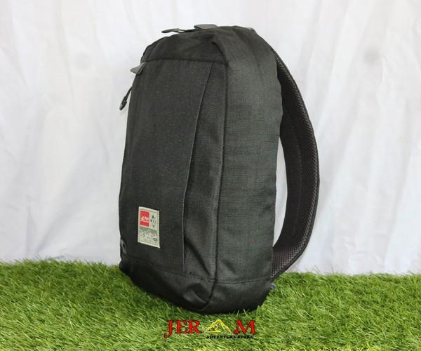 Sling Bag Tas Satu Tali Travel Pouch Rei Yavapi 03