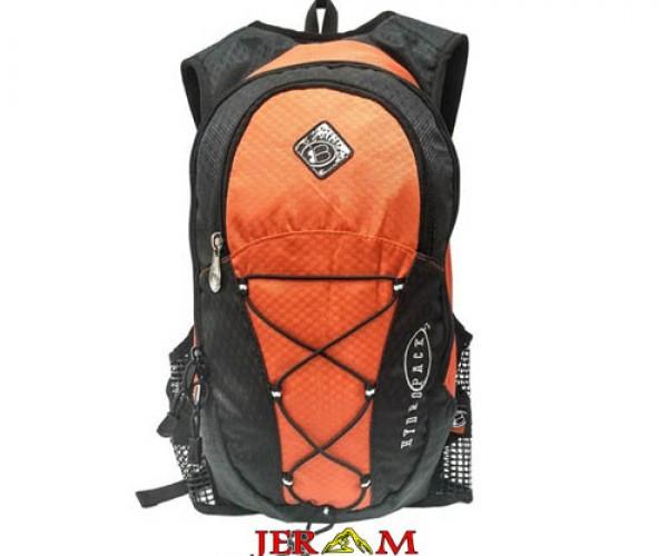 Tas Ransel Tas Sepeda Boogie Hydropack 02