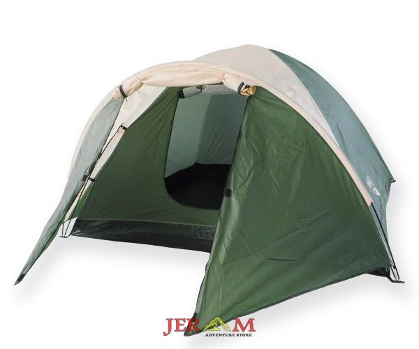 Tenda Bestway Pavillo Montana Kapasitas 4-5