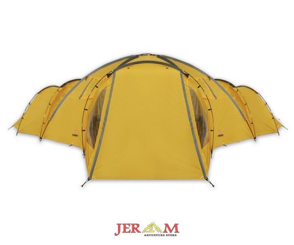 Tenda Consina Breakout 10 DLX