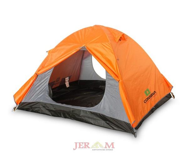 Jeram Adventure Store - Penyedia Perlengkapan Olahraga dan