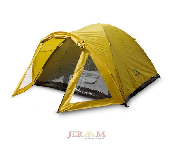 Tenda Consina Magnum 5