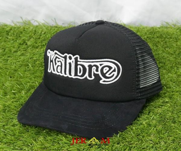 Topi Kalibre 991451 000