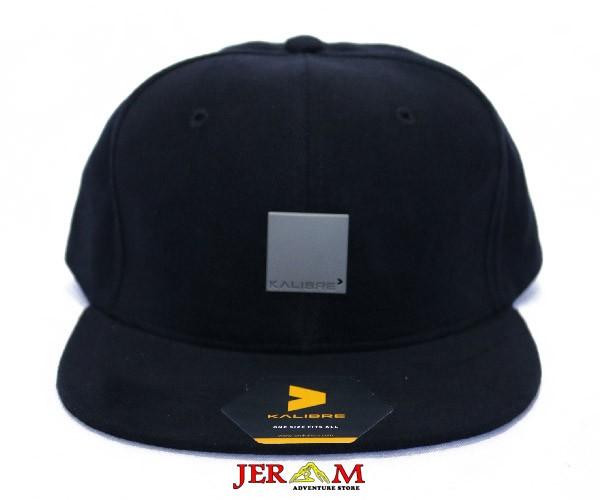 Topi Kalibre Topi Snapback Seri 991550 000