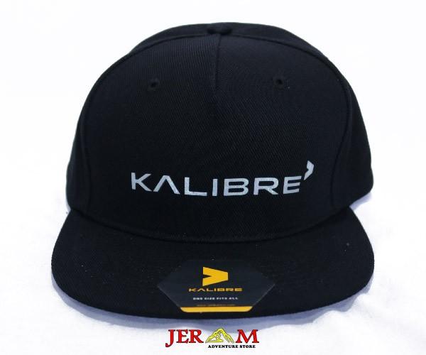 Topi Kalibre Topi Snapback Seri 991632 000