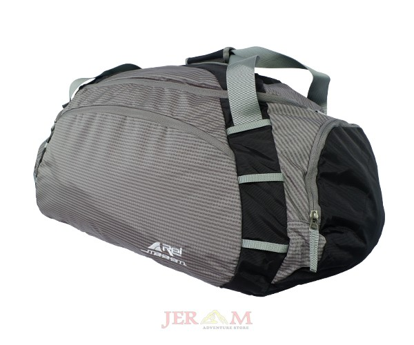 Travel Bag Mahakam 01 L