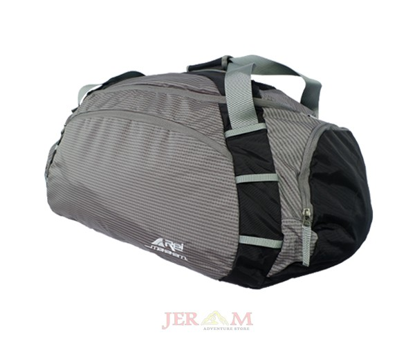 Travel Bag Mahakam 01 M