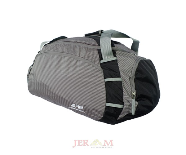 Travel Bag Mahakam 01 S