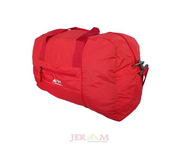 Travel Bag Mahakam 02 S