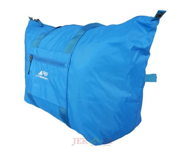 Travel Bag Mahakam